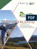 Approfondimento _  Parkway Alento