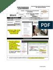 TRABAJO_ACADEMICO_DE_ ANALISIS_Y_CONTROL_DE_LA_CONTAMINACIÓN_ATMOSFÉRICA_ALCIDES_RIDER_MONTES_BORJA_UDED_HUANCAYO_COD_2012205751.docx