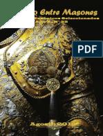 DIALOGO ENTRE MASONES AGOSTO 2016.pdf