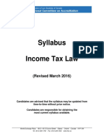 __documents_taxation-law.pdf