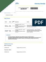 Itinerary PDF (1)