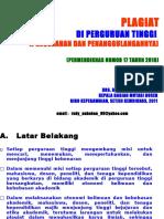 01-slide-pencegahan-dan-penanggulangan-plagiat.pptx