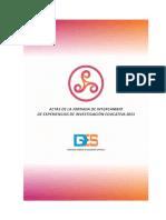 Actas_de_la_Actas_Jornada_de_Investigaci+¦n_2013[1].pdf