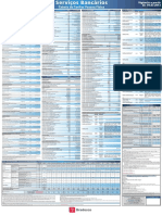 tabela-geral-tarifas(1)