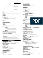 wardwork-checklist-PEDIA.pdf