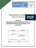 P_Coop 10_6 Corte de Estacas.pdf