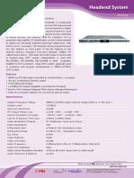 PBI-4000MUV_