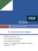 roma_i