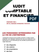 audit comptable et financier.pptx