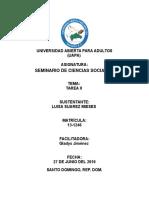 TAREA 2 SEMINARIO DE CIENCIAS SOCIALES.docx