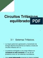 trifasicos 3