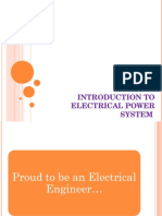 Power Systm Basics.ppt
