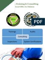 GWTC Profile.pdf