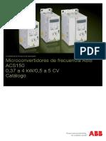 ES_ACS150_catalog_RevF_3AFE68633231_2410_LR