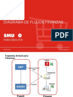 Presentacion_Flujo_de_datos_finanzas.pptx