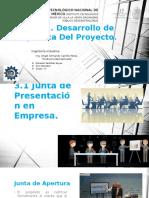 Actividad 2. Diapositiva Unidad 3. Eduardo Santillán Reyes.