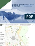 Il progetto Riversibility