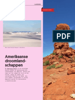 maartje1 merged6 pdf