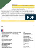 002. Elaborar Instrucciones o Propuestas de Cursos de Accion