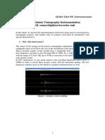 GEObit_PST_32bit_instrumentation.pdf