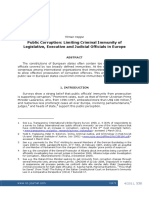 ICL_Journal_5_4_11