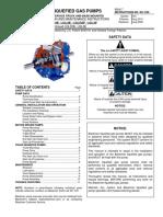 LPG-Pump-IOM-LGL2-LGL3.pdf
