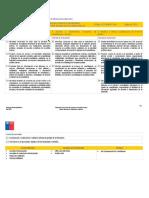 004. Gestionar Candidaturas Chilenas o de Terceros Paises (1)