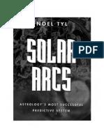 186065407-Noel-Tyl-Solar-Arcs.pdf
