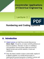 WINSEM2015 16 CP1221 08 Jan 2016 RM01 P2 Number System Coding06Sept