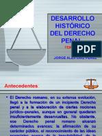 desarrollohistoricodelderechopenal[2]