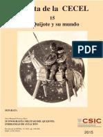08-Pañeda-Revistacecel-15.pdf