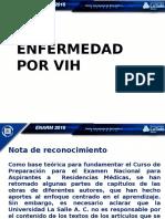 3.- Guia Grafica Enf 20424