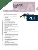 KFEM-45A-I-KD-2.pdf