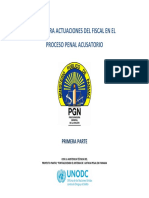 GUIA PARA ACTUACIONES DEL FISCAL EN EL PPA.pdf