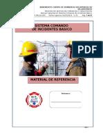 Mn.22-Gfc Manual Sci Basico