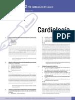 AEVAS_Cardiologia_PERU12