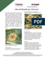 Alternaria-en-RepolloRF.pdf
