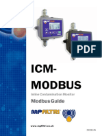 200.061 Mp Icm Modbus User Guide En