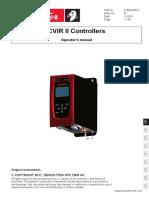 CVIR-II_Controllers