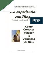 Mi experincia con Dios.pdf