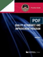 0_1106.Dl Qa and Improvement