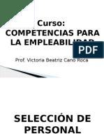 Competencias Para La Empleabilidad Sesion 5[1]