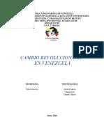 REVOLUCIÓN.docx