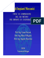 Impianto_compressione_metano