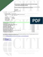 citicompletionreport4447975  1