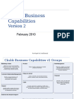 Chubb Business Capabilities v2 - FINAL (1)