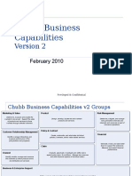 Chubb Business Capabilities v2 - FINAL (1)