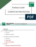 Comite_proyectos - Abril Roberto
