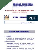 Etica Para Profesionales.pdf