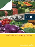 Vegetarian Meal Planning 98538 Tcm75 14768